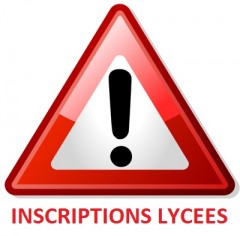 Attention_inscriptions_lycees.jpg